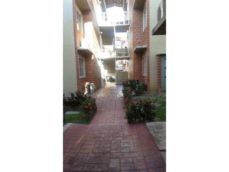 RE/MAX GOLD, Venta de Departamento en
