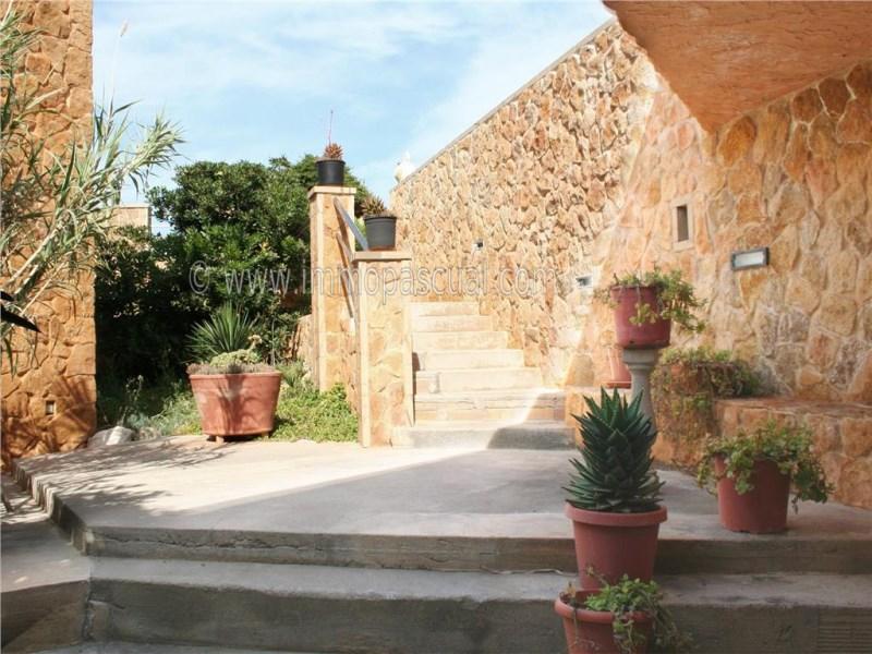 Villa en venta en Capdepera zona Cala Ratjada