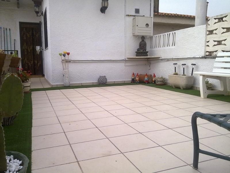 Venta de Casa 4 ambientes en L'Eliana