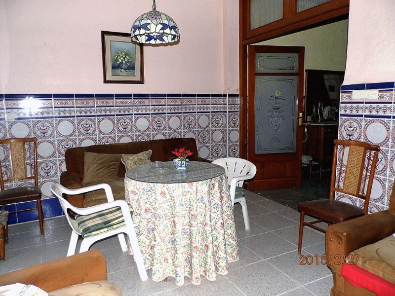 M&M PROPIEDADES, Gestión de inmuebles, Venta de Casa en    L'Eliana