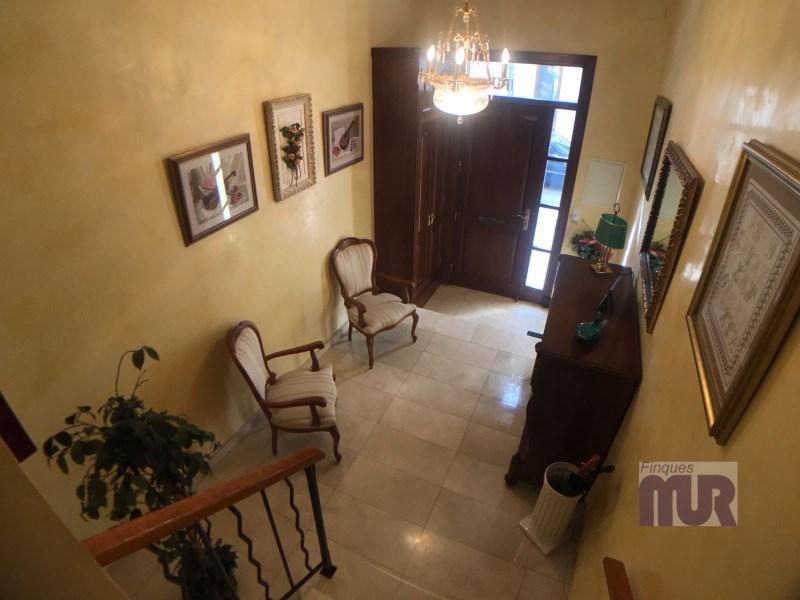Casa en venta en Es Castell
