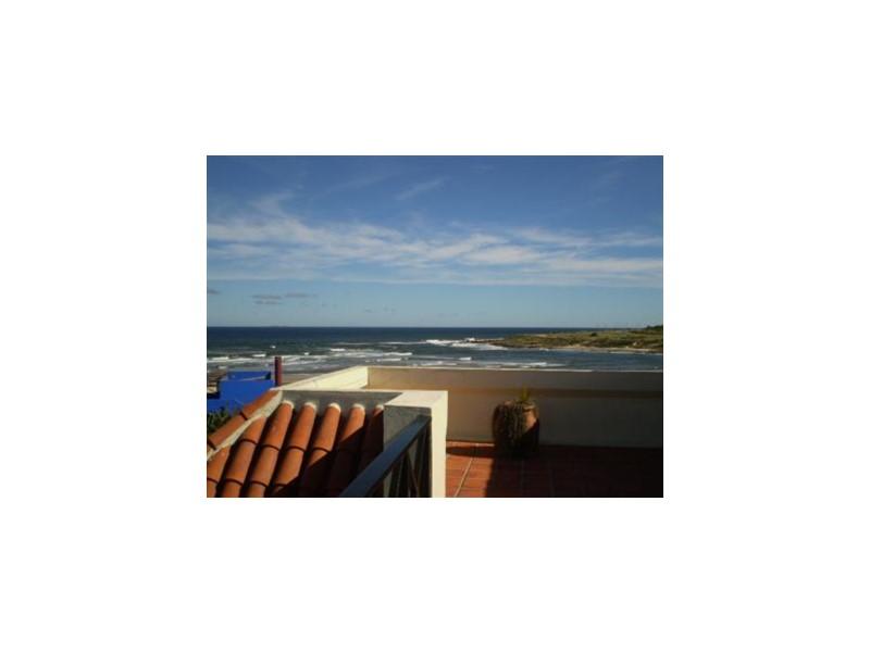 Estudio Chopitea | Chopitea Estates Punta del Este, Venta de Departamento en    Maldonado