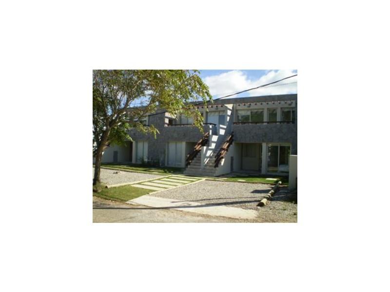 Estudio Chopitea | Chopitea Estates Punta del Este, Venta de Departamento en    Maldonado Foto2