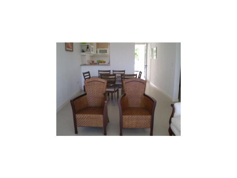 Estudio Chopitea | Chopitea Estates Punta del Este, Venta de Departamento en    Maldonado Foto3