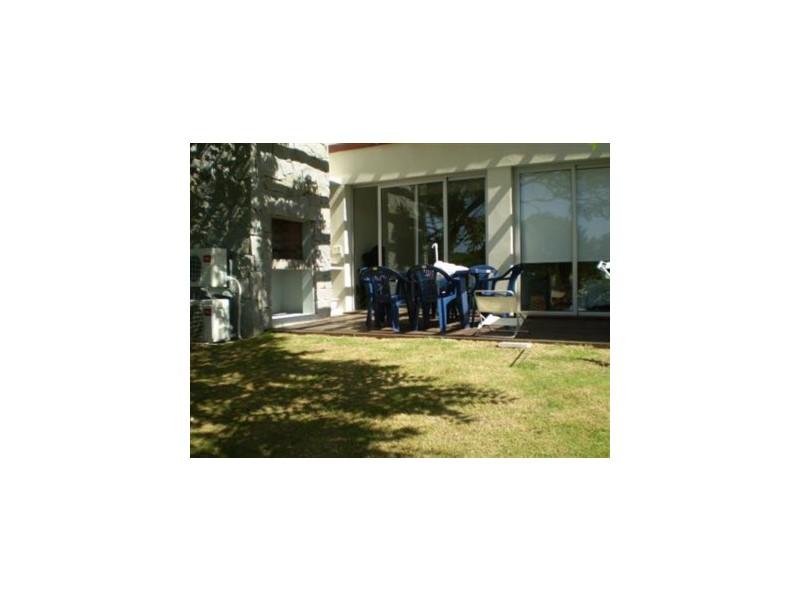 Estudio Chopitea | Chopitea Estates Punta del Este, Venta de Departamento en    Maldonado Foto10