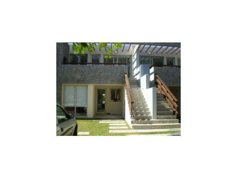 Estudio Chopitea | Chopitea Estates Punta del Este, Venta de Departamento en    Maldonado Foto21