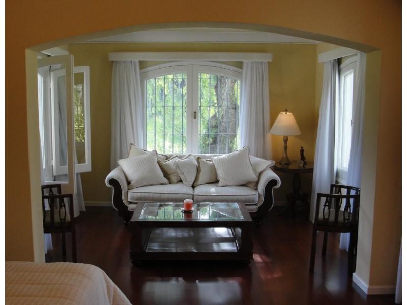 Estudio Chopitea | Chopitea Estates Punta del Este, Alquiler de Casa en    Maldonado Foto3