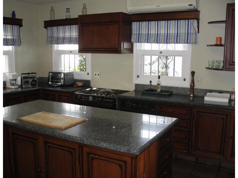 Estudio Chopitea | Chopitea Estates Punta del Este, Alquiler de Casa en    Maldonado Foto6