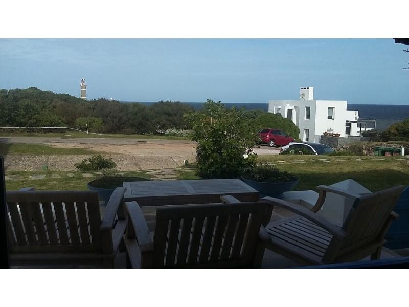 Estudio Chopitea | Chopitea Estates Punta del Este, Alquiler de Departamento en    Maldonado