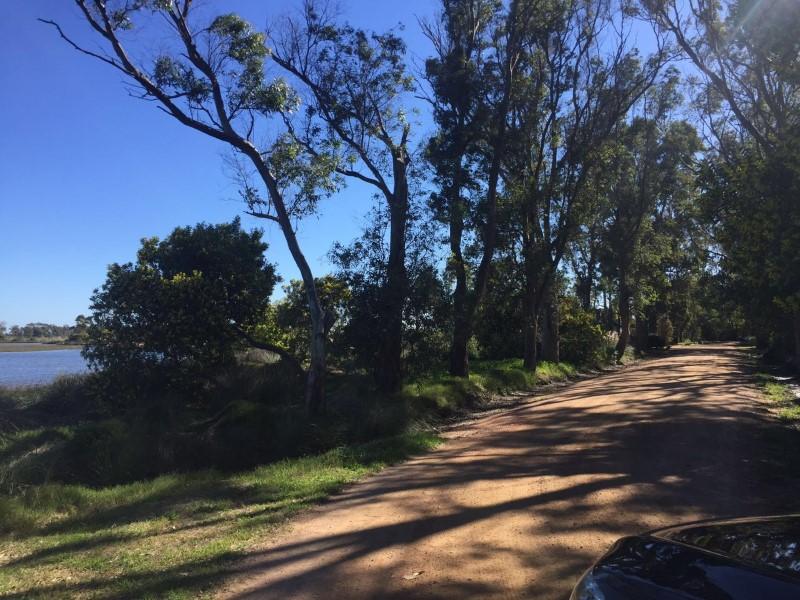 Estudio Chopitea | Chopitea Estates Punta del Este, Venta de Lote en    Maldonado Foto5