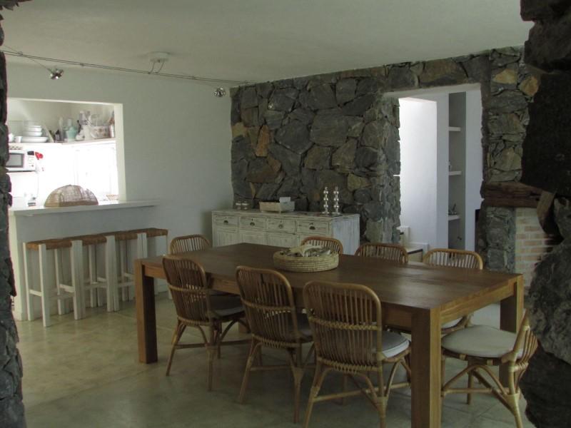 Estudio Chopitea | Chopitea Estates Punta del Este, Alquiler de Casa en    Maldonado Foto2