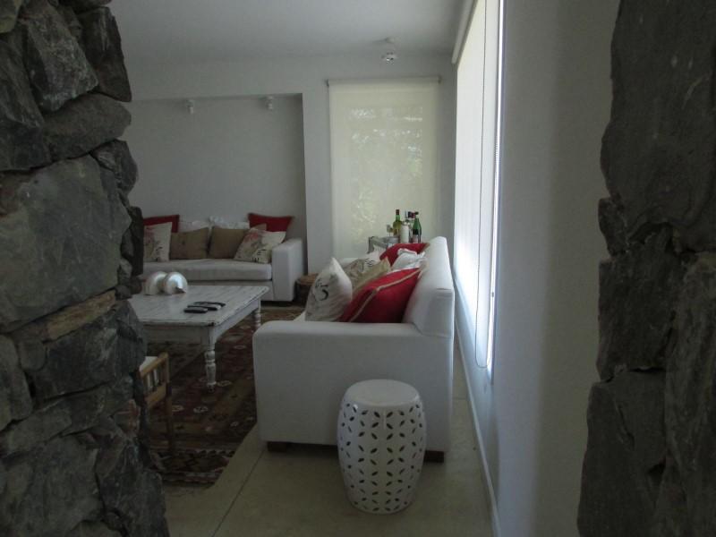 Estudio Chopitea | Chopitea Estates Punta del Este, Alquiler de Casa en    Maldonado Foto4