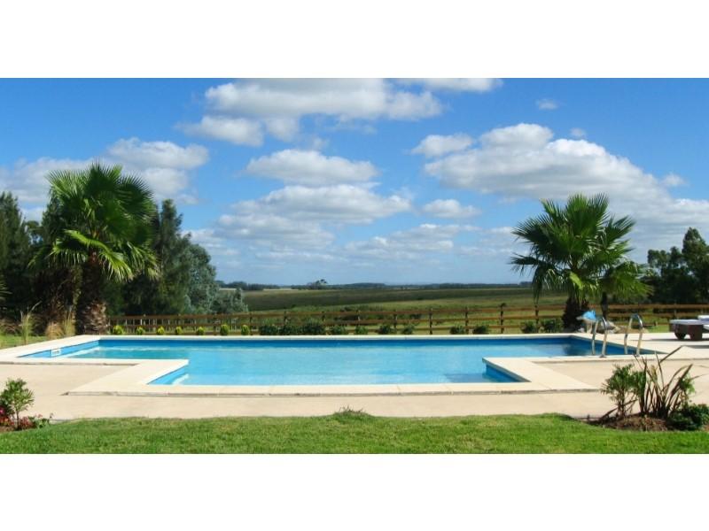 Estudio Chopitea | Chopitea Estates Punta del Este, Venta de Quinta en    Maldonado Foto3