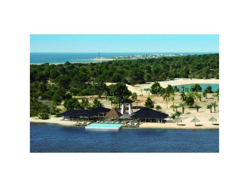 Estudio Chopitea | Chopitea Estates Punta del Este, Venta de Lote en    Maldonado Foto3