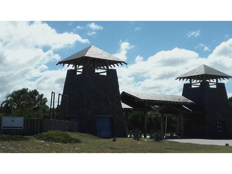 Estudio Chopitea | Chopitea Estates Punta del Este, Venta de Lote en    Maldonado Foto21