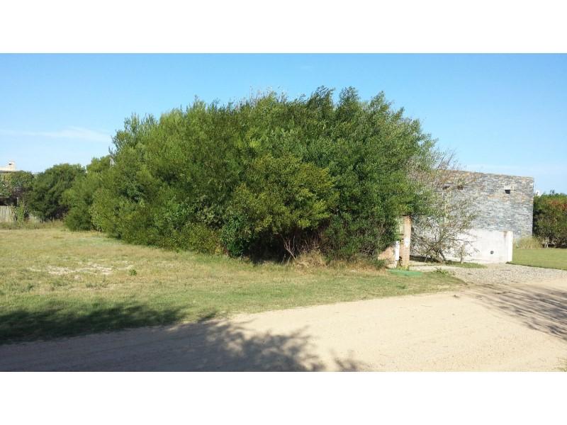 Estudio Chopitea   Chopitea Estates Punta del Este, Venta de Lote en    Maldonado