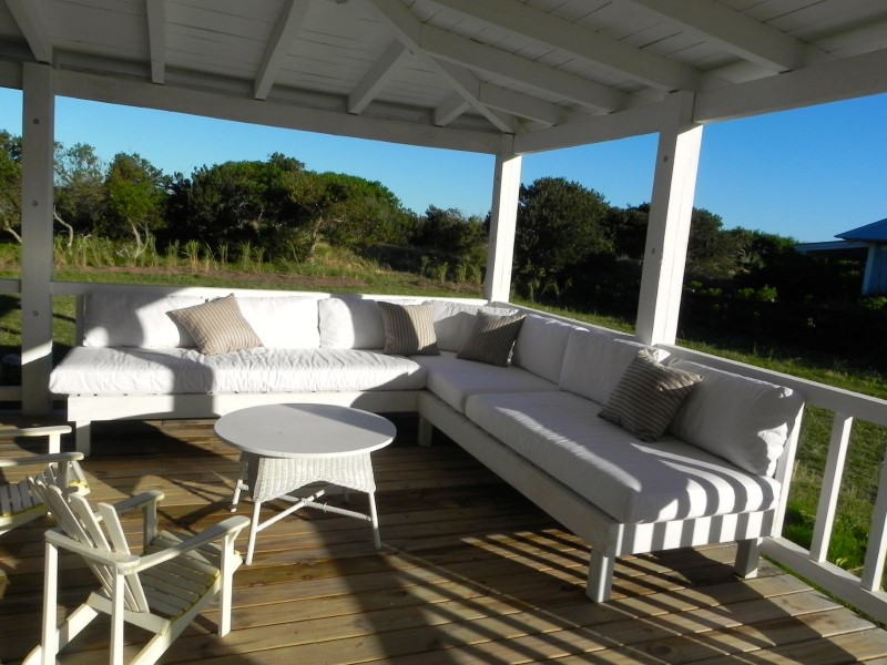 Alquiler de Casa 4 ambientes en Maldonado