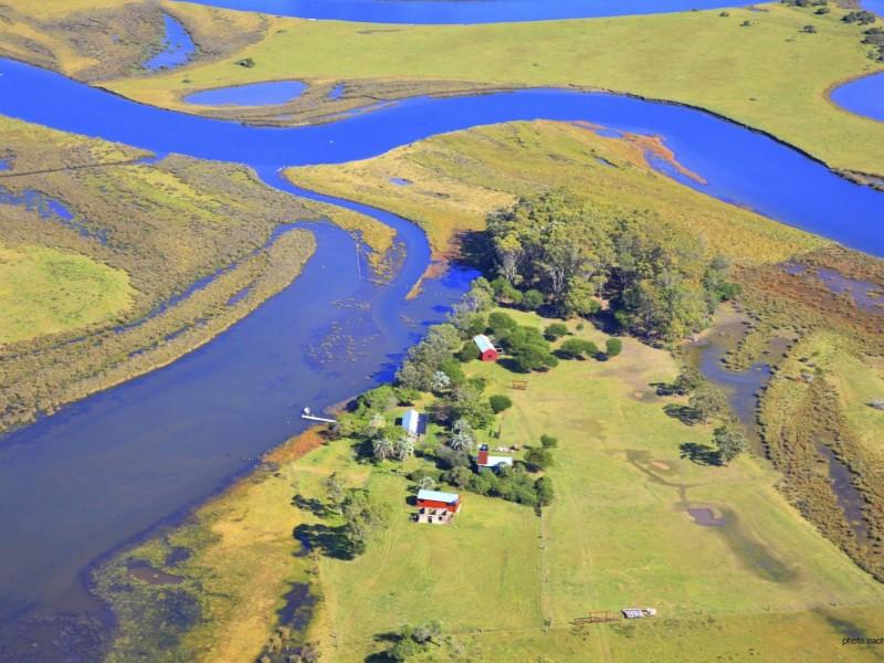 Estudio Chopitea | Chopitea Estates Punta del Este, Venta de Quinta en    Rocha