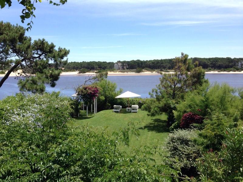 Alquiler de Casa 5 o mas ambientes en Maldonado