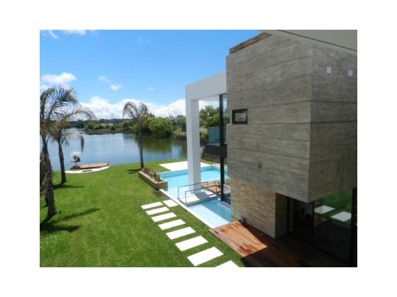 Estudio Chopitea   Chopitea Estates Punta del Este, Venta de Casa en    Montevideo