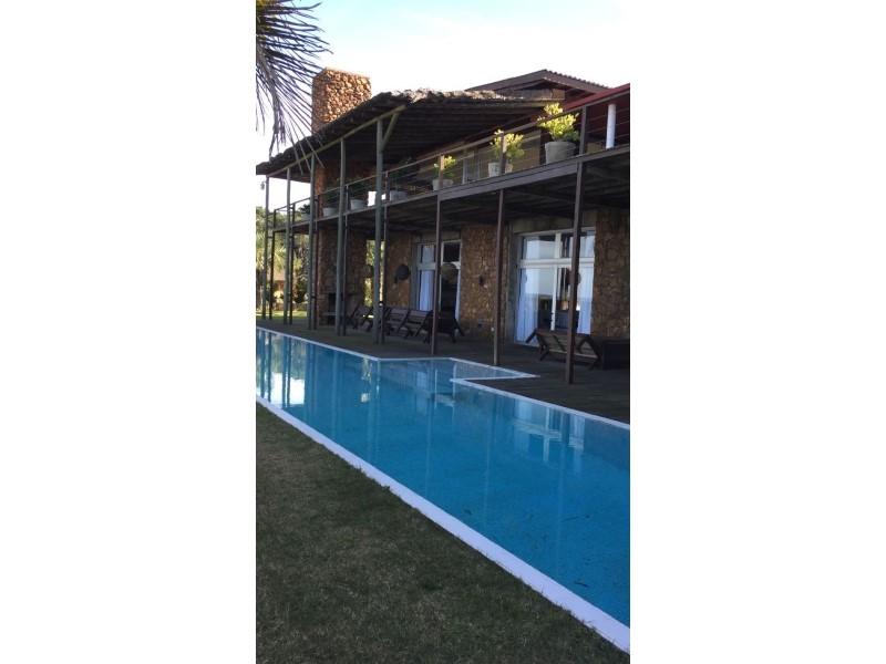 Estudio Chopitea   Chopitea Estates Punta del Este, Alquiler de Casa en    Maldonado