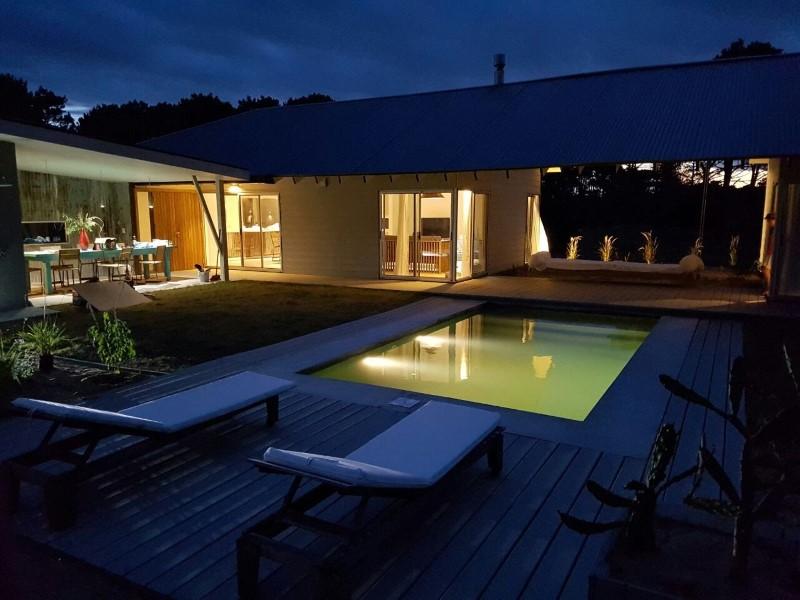 Estudio Chopitea | Chopitea Estates Punta del Este, Venta de Casa en    Maldonado
