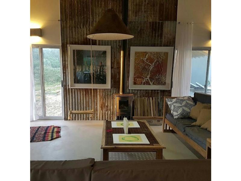 Estudio Chopitea   Chopitea Estates Punta del Este, Venta de Casa en    Maldonado