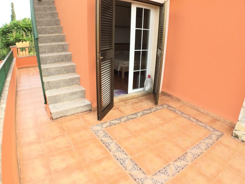 Villa en venta en Bunyola zona Palmanyola