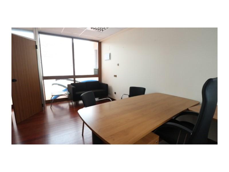 Oficina en venta en Oviedo
