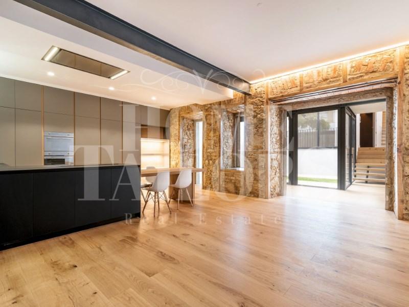 Portugal property for sale in Lisboa-Tagus Valley, Estrela