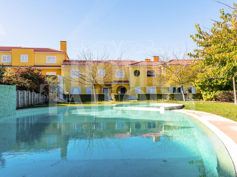 Portugal property for sale in Lisboa-Tagus Valley, Palmela