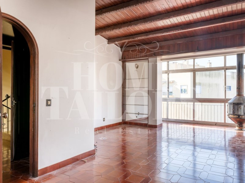 Portugal property for sale in Lisboa-Tagus Valley, Alfragide
