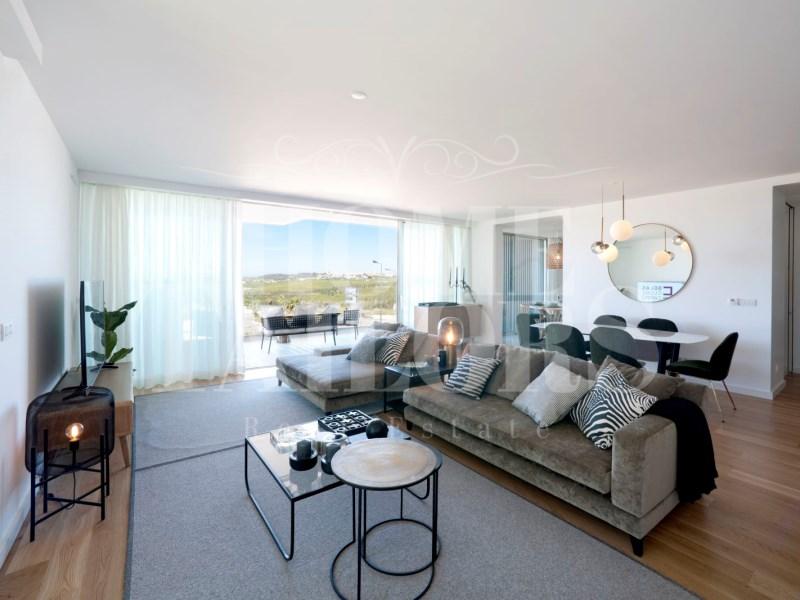 Portugal property for sale in Lisboa-Tagus Valley, Queluz E Belas