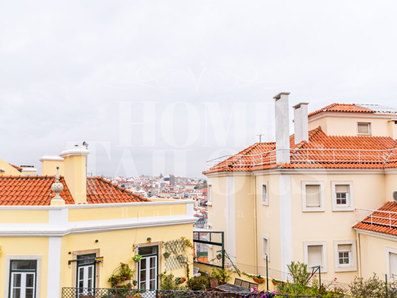 Portugal property for sale in Lisboa-Tagus Valley, Sao Vicente