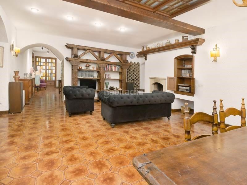 House L'Arboç, House for rent