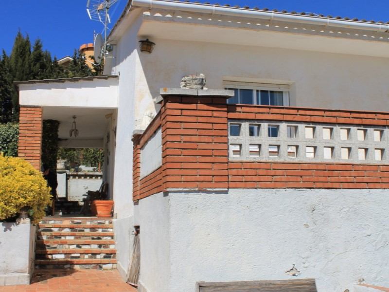single family houses venta in torrelles de foix plana de les torres