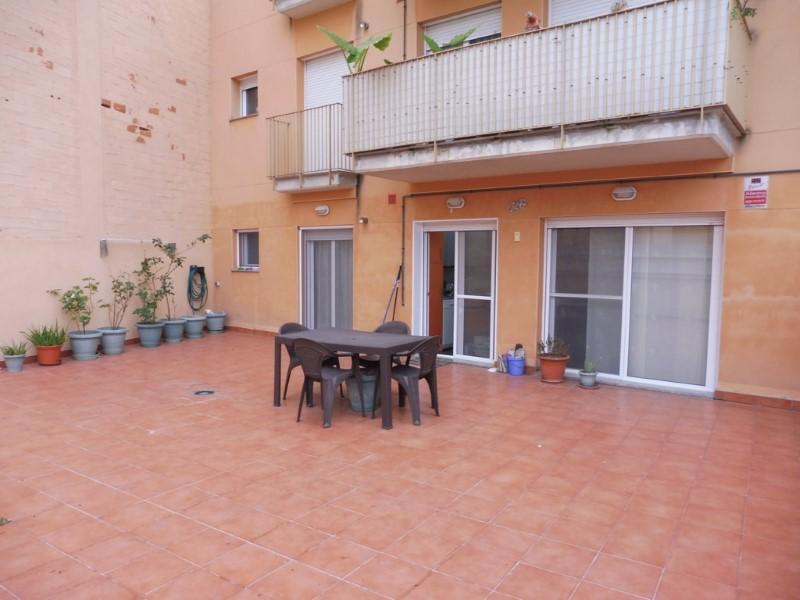 flats venta in vilafranca del penedes sant julià