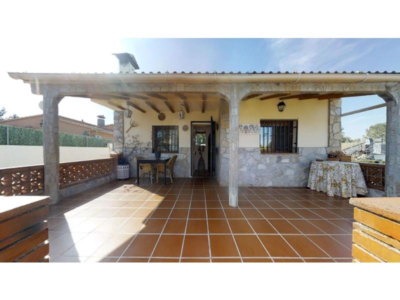 single family houses venta in avinyonet del penedes l