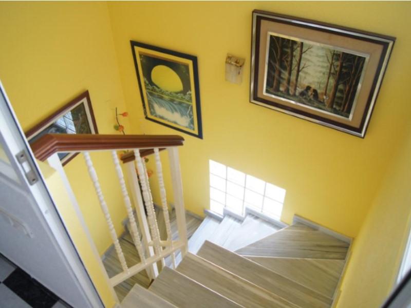 Casa en venta en Santa Margarida i els Monjos