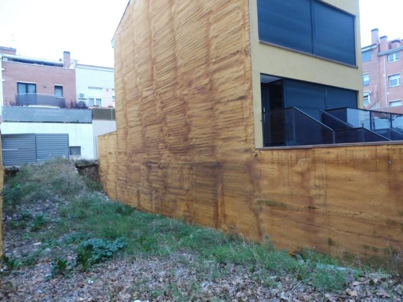 Finca en venta en Vilafranca del Penedès