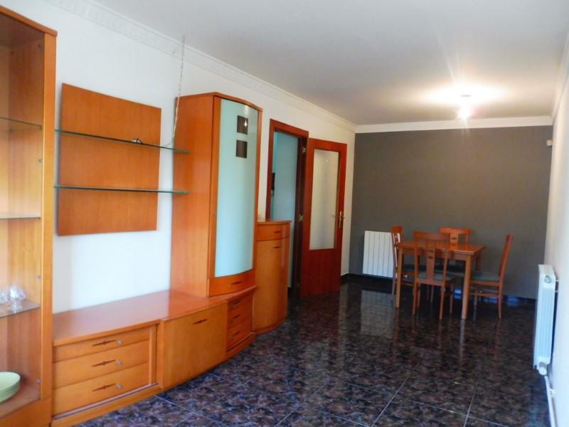 flats venta in vilafranca del penedes espirall