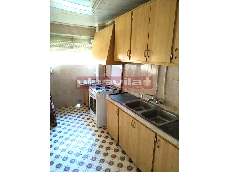 flats venta in tarragona