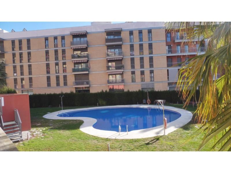 penthouses venta in vilafranca del penedes moli d
