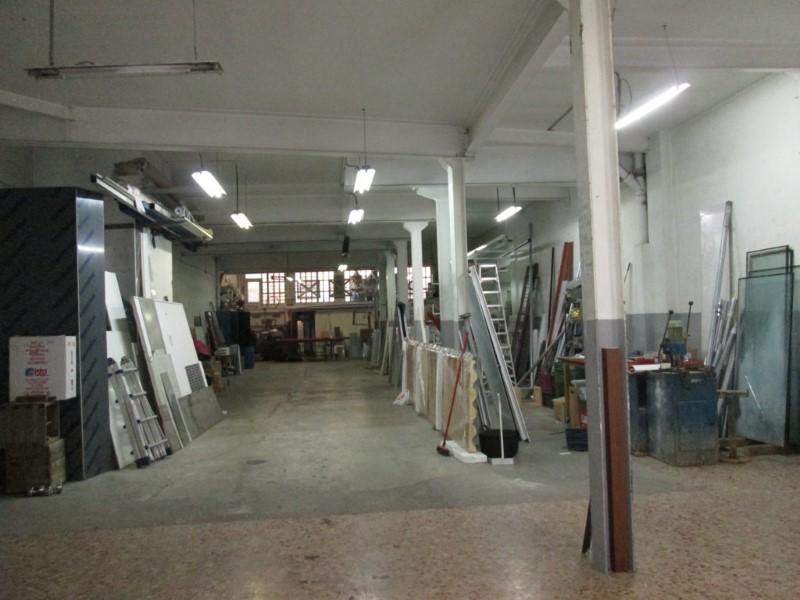 premises venta in vilafranca del penedes ciutat jardí sant julià