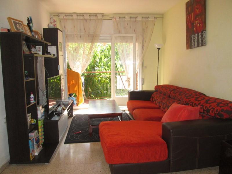 flats venta in vilafranca del penedes poble nou