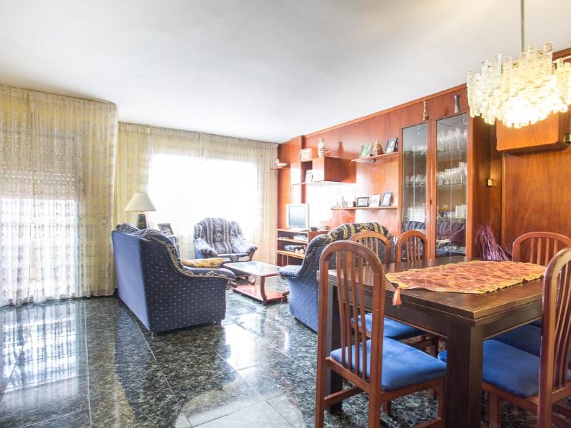 flats venta in vilafranca del penedes ciutat jardí sant julià