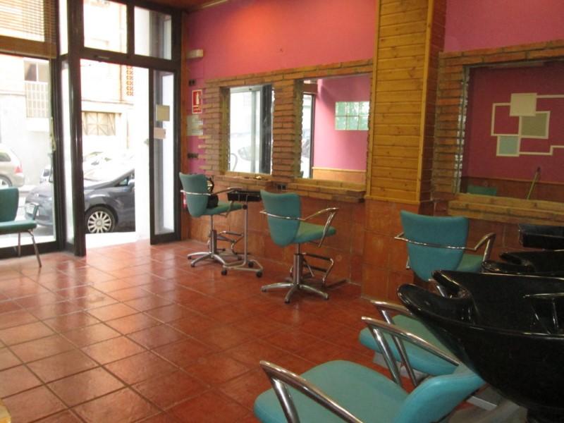 premises venta in vilafranca del penedes les clotes