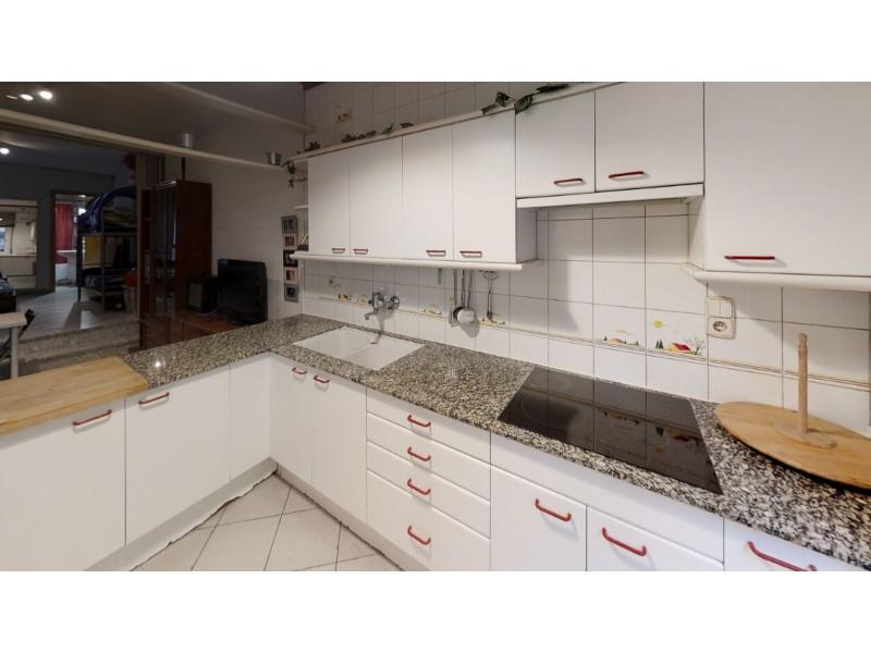 flats venta in vilafranca del penedes centre  vila