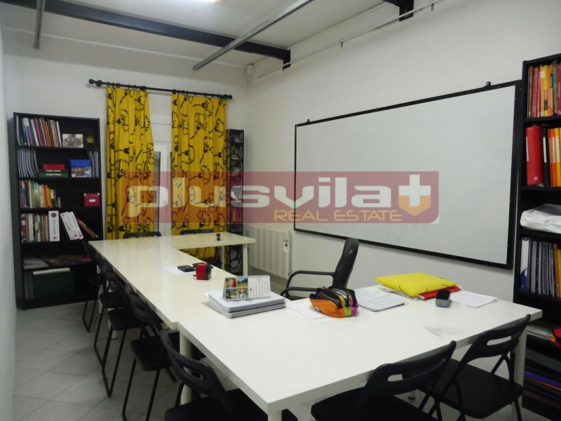 offices venta in vilafranca del penedes centre  vila