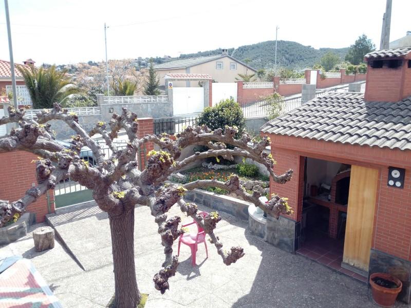single family houses venta in olerdola daltmar